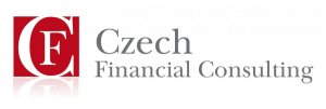 Czech Financial Consulting s.r.o.