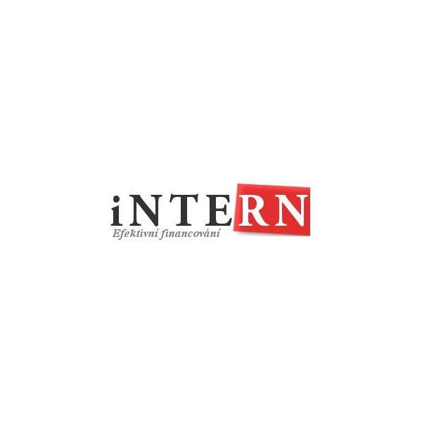 Online pujcka pred výplatou frenštát pod radhoštěm