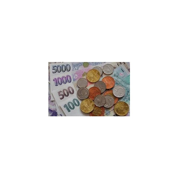 Nebankovni pujcka pred vyplatou jihlava image 7