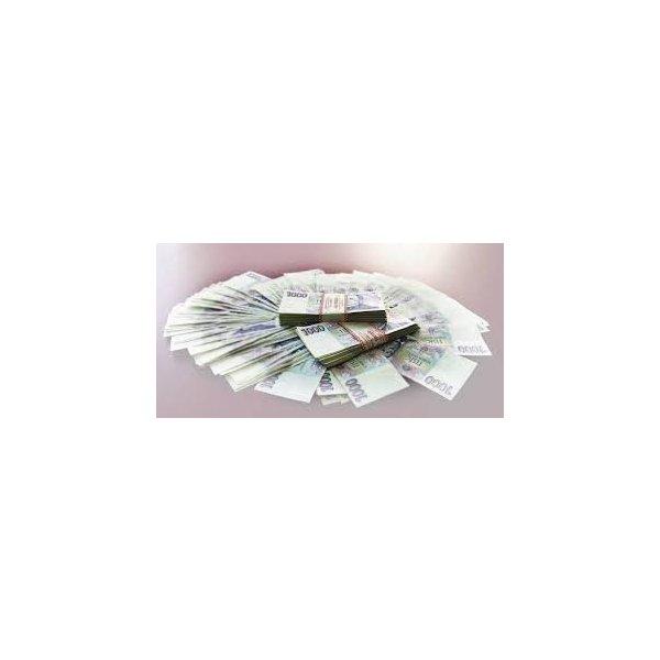 Půjčky do 1500 mtb