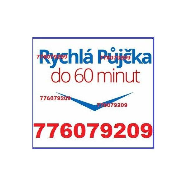 Rychlá půjčka čerpáte i dnes - Inzert-půjčky.cz.