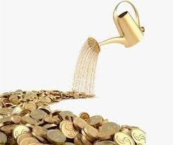 Online půjčka do 5 tisíc andělů